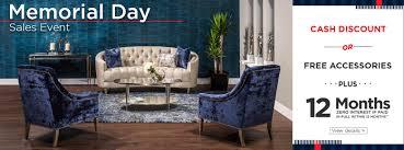 black friday sale ideas cool el dorado furniture black friday sale decoration idea luxury