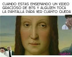Video Clip Memes - 234 best bts memes en español images on pinterest