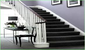 teppich treppe teppich treppe stangen