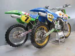 motocross bikes for sale on ebay kick two strokes moto related motocross forums message