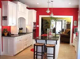 painting ideas for kitchen cabinets oak cabinets kitchen ideas bloomingcactus me