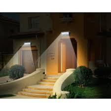 decorative motion detector lights esl 09 china decorative outdoor solar power 12 volt motion sensor