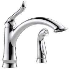 delta faucet apr supply oasis showrooms lebanon reading