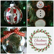 Christmas Tree Decoration Craft Ideas - interior christmas bulb craft ideas do it yourself christmas