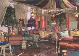 Moroccan Home Decor Bedroom View Moroccan Bedroom Decor Home Design Planning