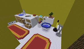 How To Make A Table In Minecraft Dining Ideas Cozy Minecraft Grand Dining Table Tehgeekfathers