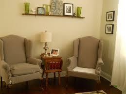interior design interesting white ikea floating shelves for