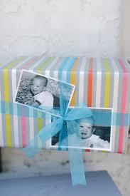 baby shower gift ideas evite