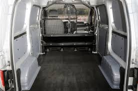 nissan nv200 cargo nissan nv200 pictures nissan nv200 front road view auto express