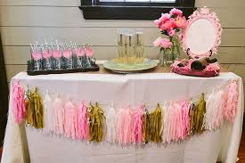 bridesmaid luncheon glam southern bridesmaid luncheon best wedding