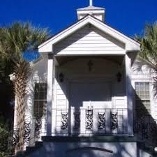 Budget Blinds Charleston Sweetgrass Shades 13 Photos Shades U0026 Blinds James Island