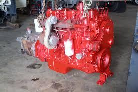 2006 dodge charger with a cummins 6bt u2013 engine swap depot