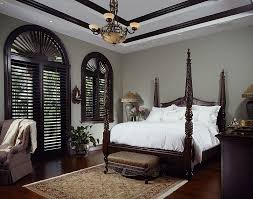 Traditional Bedroom Design Collection In Traditional Master Bedroom Ideas With Traditional
