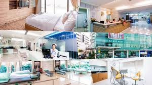 Thailand Home Design News by Thailand Seeks To Boost Market Share Of Medical Tourism In Asia