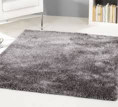 purple teal and grey rug creative rugs decoration