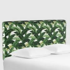 Custom Upholstered Headboards by Headboards And Custom Upholstered Headboards World Market