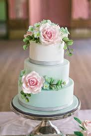 wedding cake sederhana cantiknya 10 cake berwarna untuk pesta pernikahan ini