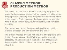 What Is Table Wine Wine Making Ppt Video Online Download