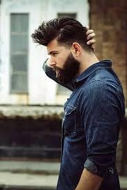 cnn haircuts beard haircuts lenter