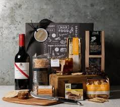 food gift sets 25 best gourmet gifts images on gourmet gifts gourmet