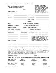 resume sles free download fresher resume format resume for iti fitter 28 images 51 format sles free download pe