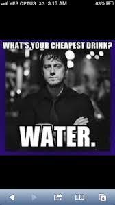 Funny Bartender Memes - 8 best work life images on pinterest baristas bartenders and