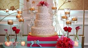 vons wedding cakes vons cakes prices designs and ordering process cakes prices