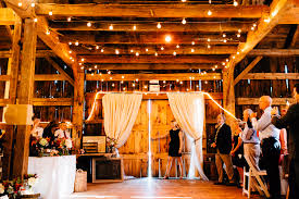 rustic wedding venues island rustic wedding venues island wedding ideas
