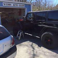 amber rose pink jeep webb u0027s auto glass automotive parts store shawnee oklahoma