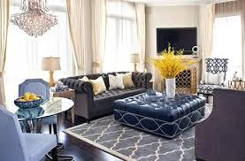 powder room rug bedroom rug ideas awesomesite club