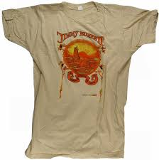 Jimmy Buffett Home Decor Jimmy Buffett T Shirts T Shirts Design Concept