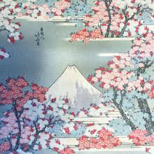Cherry Blossom Upholstery Fabric Popular Cherry Blossom Fabric Buy Cheap Cherry Blossom Fabric Lots
