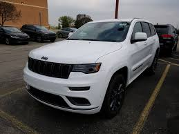 diesel jeep grand cherokee jeep the future cars exterior 2019 2020 jeep grand cherokee view