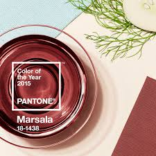 inspiration boards pantone u0027s 2015 color of the year