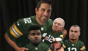 Jerry Jones Memes - dallas cowboys memes best funny memes after packers loss heavy com