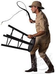 best 25 circus costume ideas on pinterest circus halloween