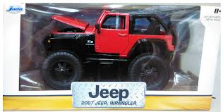 dodge jeep 2007 world famous classic toys dodge diecast trucks dodge ram truck