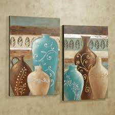 home decor turquoise and brown 100 teal and brown home decor turquoise and brown living