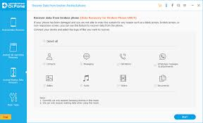 get contacts from android to iphone transfer contacts from broken android to iphone android phone