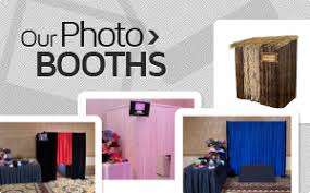 photo booths for photo booth rental green screen and instagram social media buzz
