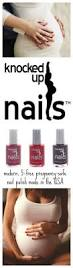 the 25 best ideas about 5 free nail polish on pinterest vegan