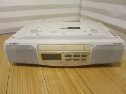 under cabinet bluetooth speaker curtis under cabinet am fm radio cabinet designs