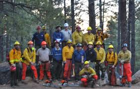 Wildfire Kingman Az by Pinion Pine Fire District Official Website