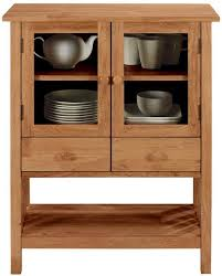 buffets and sideboards find a buffet or sideboard to match your style