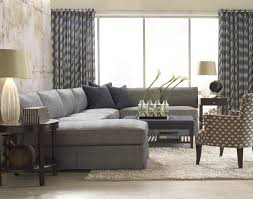 Northern Home Furniture - Home furniture fargo