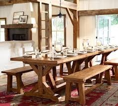 Pottery Barn Dining Room Lighting by 12 Best Dining Room Light Images On Pinterest Dining Room