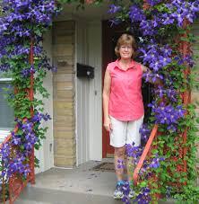 growing knowledge master gardener programs nourish area plant