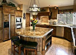 beloved small kitchen island on wheels tags kitchen island with
