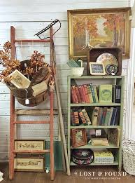 The Barn At 17 Antiques 215 Best Antique Booth Display U0026 Set Up Images On Pinterest