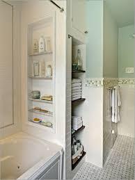 Bathroom Shower Storage Shower Tile Shoo Shelf Cozy Best 20 Shower Storage Ideas On